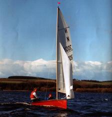 20100111-dinghy