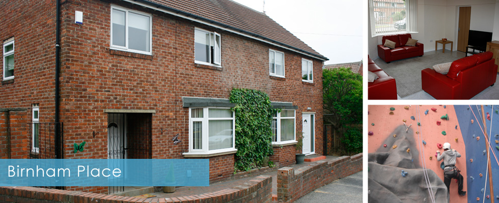 home-slider-birnham-place