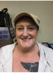 Sarah Barry
